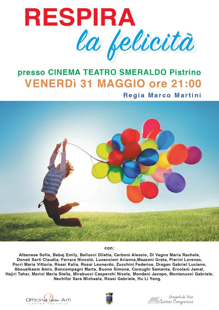 Locandina Pistrino_page-0001